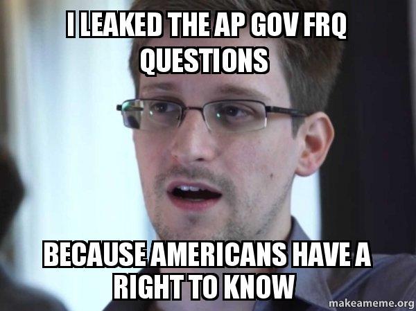 ap gov.jpg