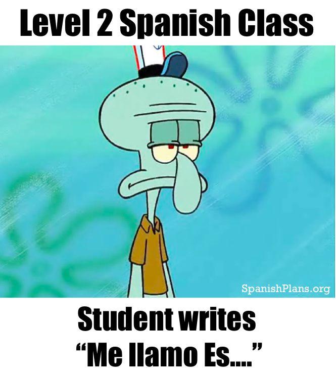 ap spanish.jpg